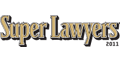 SuperLawyers 2011