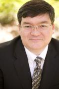 Attorney J. Michael Bishop