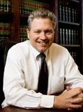 John C. Porter, Jr.