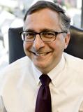 Attorney Brian M. Smiley